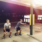 Sonic Drive-In in Wichita