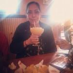 El Jinete Mexican Restaurant in Woodstock, GA