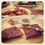 LA Carreta Restaurant in Miami, FL