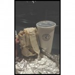Chipotle Mexican Grill in Virginia Beach