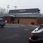 Pizza Hut in Altoona