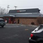 Pizza Hut in Altoona, PA