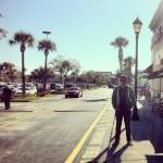 Toojay's Gourmet Deli in Orlando