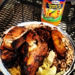 A Taste of Island Spice in Teaneck