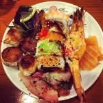 Minado Restaurant in Little Ferry, NJ