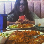 Irene's Real Mexican Food in Globe
