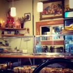 Mina's Kitchenette in Queens Village