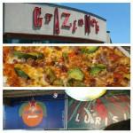 Graziano's Brick Oven Pizza in Niles, IL