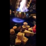 Melting Pot Of Somerville in Somerville