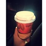 Starbucks Coffee in Birmingham