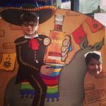 El Cielo II Mexican Restaurant in Loveland