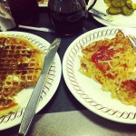 Waffle House in Grove City