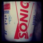 Sonic Drive-In in Troy