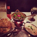 Angeethi Indian Cuisine in Herndon
