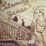 Calamity Janes in Sandy, OR