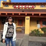 Azteca Mexican Restaurants in Bellevue