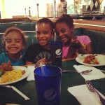 Family Buffet in Elizabeth, NJ