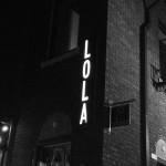 Lola in Denver, CO