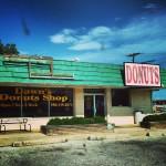 Dawn Shop in Frederick