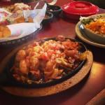 Jaliscos Mexican Restaurant in Idaho Falls, ID