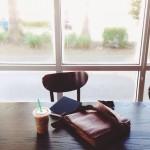 Starbucks Coffee in Stuart