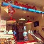 Domino's Pizza in Walker
