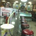 Holsten's in Bloomfield, NJ