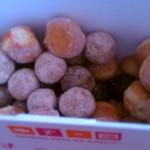 Dunkin Donuts in Phoenix