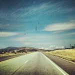 Malad Drive In in Malad City
