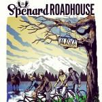Spenard Roadhouse in Anchorage, AK