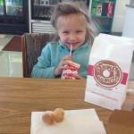 Shipley Donuts in Bryant