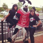 Chick-fil-A in Cuyahoga Falls