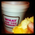 Dunkin Donuts in Farmington Hills