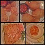 Jerry's Seafood Restaurant in Lanham