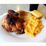 Boston Market in Fort Lee