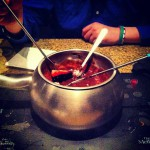 The Melting Pot in Saint Louis, MO