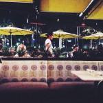 True Food Kitchen in Newport Beach, CA