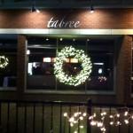 Tabree in Buffalo, NY
