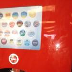 Burger King in Landrum, SC