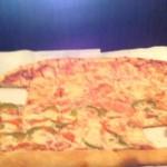 Edi's Pizzeria Restaurant in Manchester