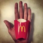 McDonald's in Milwaukee