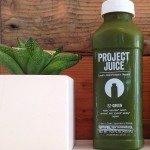 Project Juice in San Francisco, CA