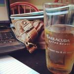 Barracuda Coffee Co in Richland