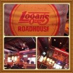 Logan's Roadhouse in South Bend, IN