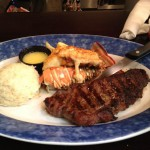 Red Lobster in North Miami