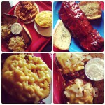 Cubby's Restaurant in Hackensack, NJ
