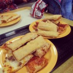 Cici's Pizza in West Monroe