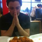 Dominick's Pizza in Elkton
