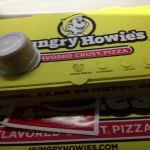 Hungry Howie's Pizza & Subs in Altoona