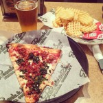 Pasquale's Pizza Co in Coral Springs